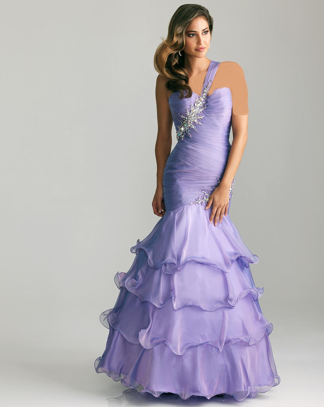 http://www.uplooder.net/img/image/1/2ca4a716bc6f589bf38d5beb9cb649e5/purple-mermaid-prom-dresses.jpg