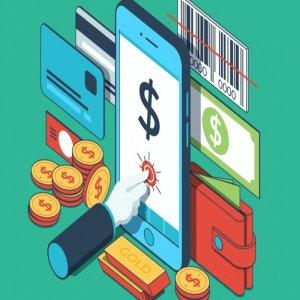 کیف های پول اینترنتی