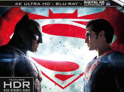 زیرنویس فارسی اختصاصی سایت spidey.ir برای نسخه 3 ساعته فیلم بتمن علیه سوپرمن: طلوع عدالت + لینك دانلود