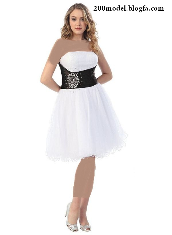 http://www.uplooder.net/img/image/1/e8713589fd2cdd8f44dd4966a4be1833/junior-prom-dresses-white.jpg
