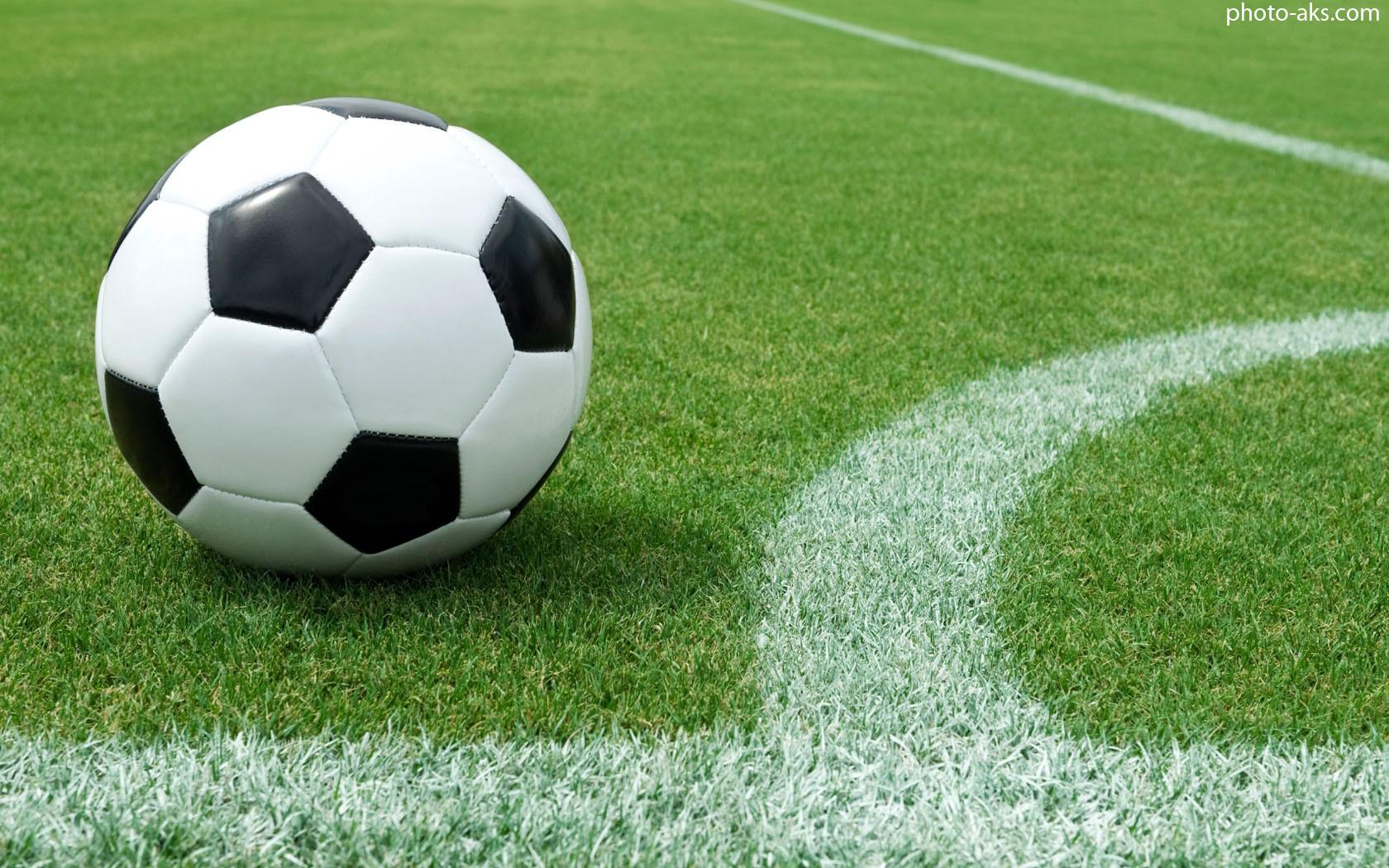 نظر سنجی مسابقه فوتبال ایران و کره جنوبی