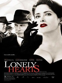 دانلود فیلم 2006 Lonely Hearts