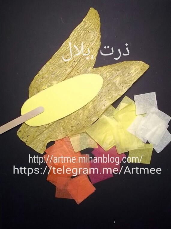 http://www.uplooder.net/img/image/10/636c16c2a9decec2a46dff5a62439779/PicsArt_1446215534701.jpg