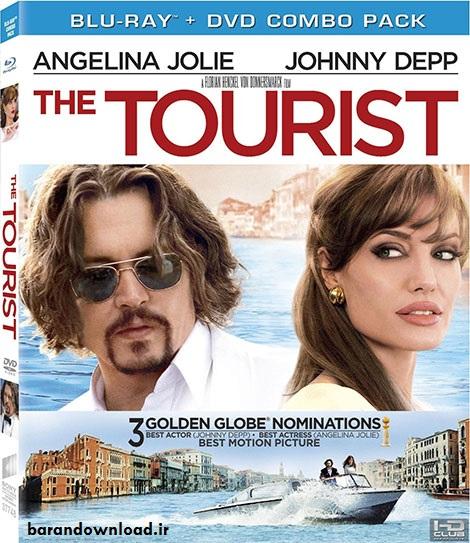 https://www.uplooder.net/img/image/10/8ac7170fe92ab7b5eccdc49c53170f19/The-Tourist-2010.jpg
