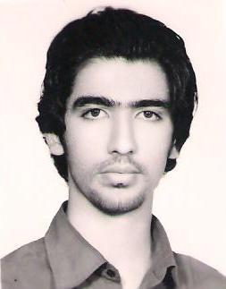 میلاد مقصودی مدیر خانه مهندسی نفت ایران