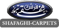 وبسایت فرش شفقی تبریز