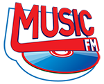 موزیک اف ام موج موسیقی ایران