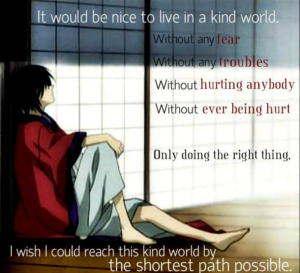 http://www.uplooder.net/img/image/100/eadb815b49ec9970c9842e0b7ee496a1/anime-quote--141-by-anime-quotes-d6zbrm0.jpg