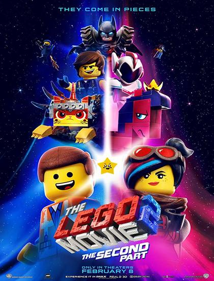 https://www.uplooder.net/img/image/11/6e0838bd16b71618d06884bf5271319c/The-Lego-Movie-2-The-Second-Part.jpg
