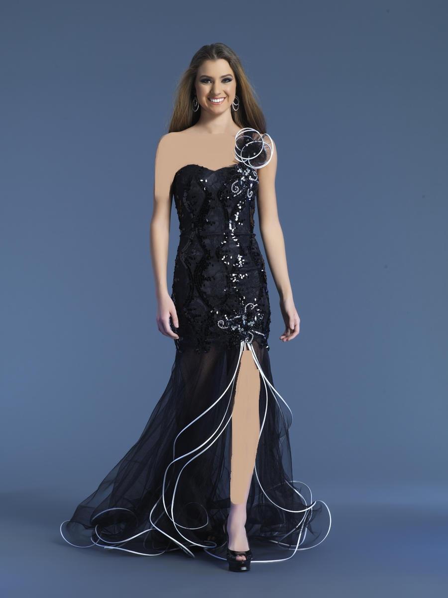 مراکز فروش لباس مجلسی دخترانه