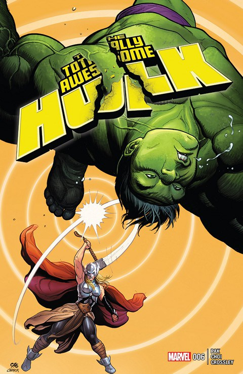 The-Totally-Awesome-Hulk-006