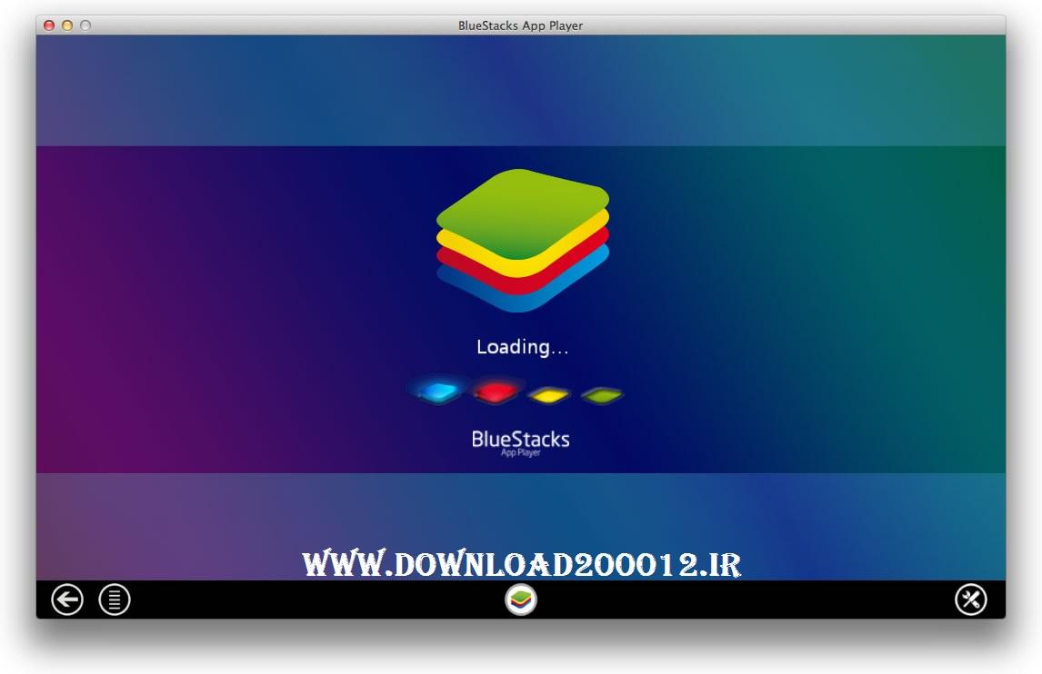 دانلود BlueStacks 2.2.19.6015 – نرم افزار شبیه ساز اندروید در ویندوز - آخرین ورژن