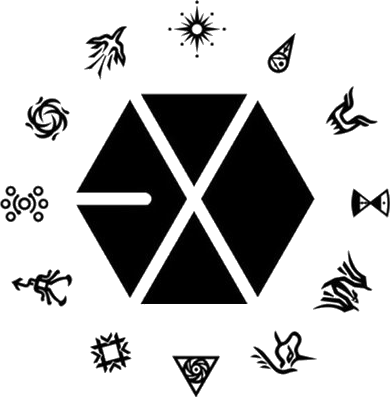 https://www.uplooder.net/img/image/12/67c4bd957bc440c548008cc235ff30ca/exo-logo-by-sunhye-d5wcx21.png