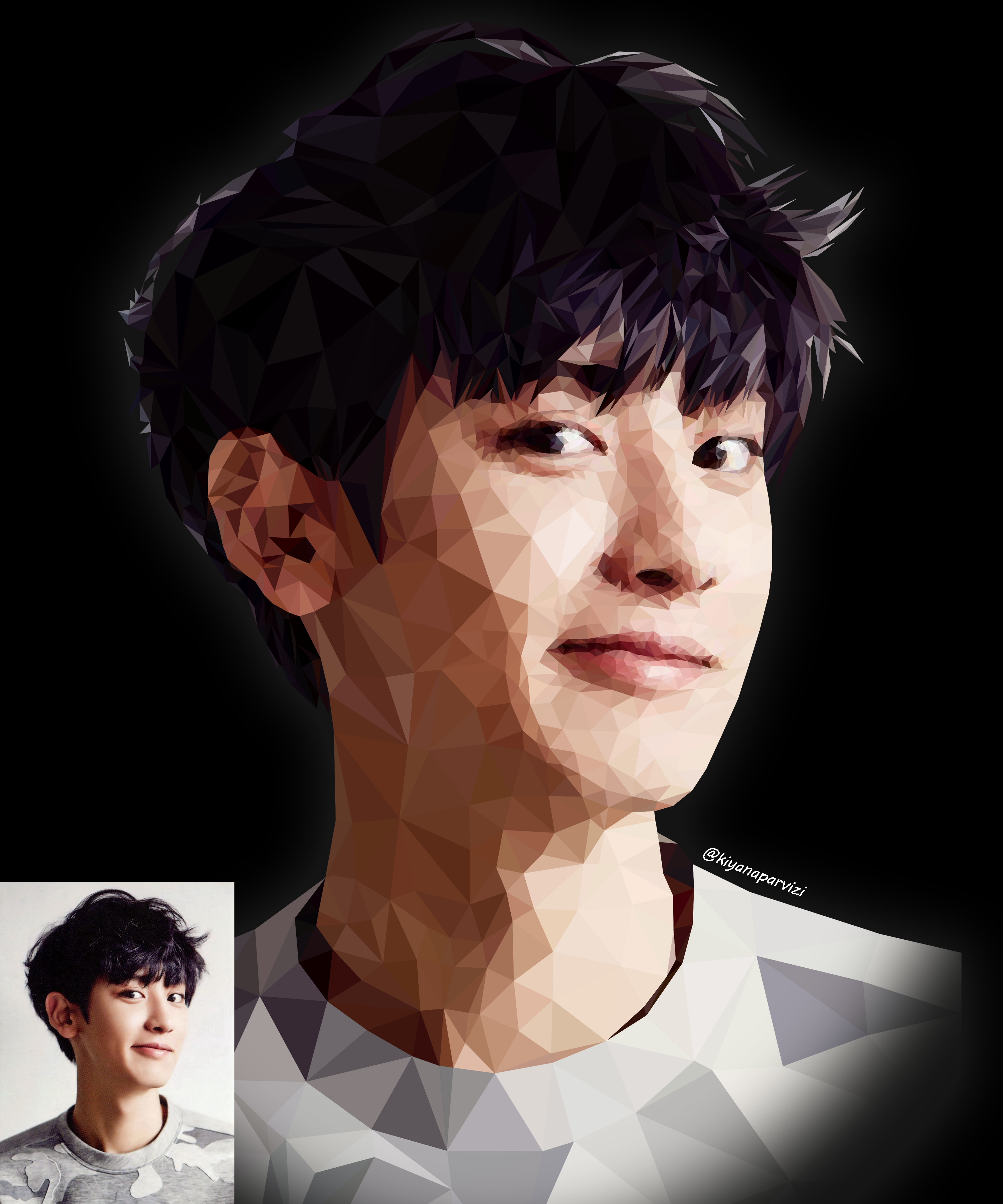 https://www.uplooder.net/img/image/12/8e555936c44d1502ced72b1849bf0516/chanyeol1.png