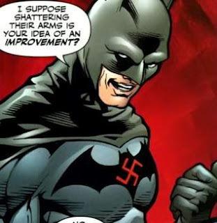 batman-nazi