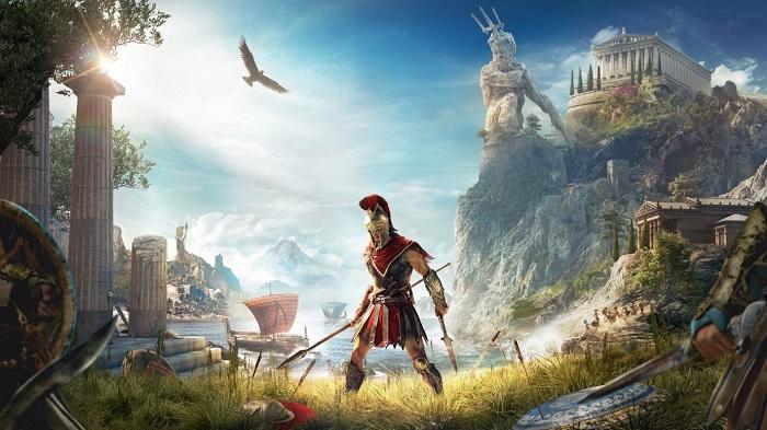 نگاهی بر وقایع تاریخی Assassin's Creed: Odyssey؛ از ترموپیل تا اسپارت