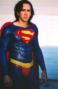 Nic-Cage-as-Superman