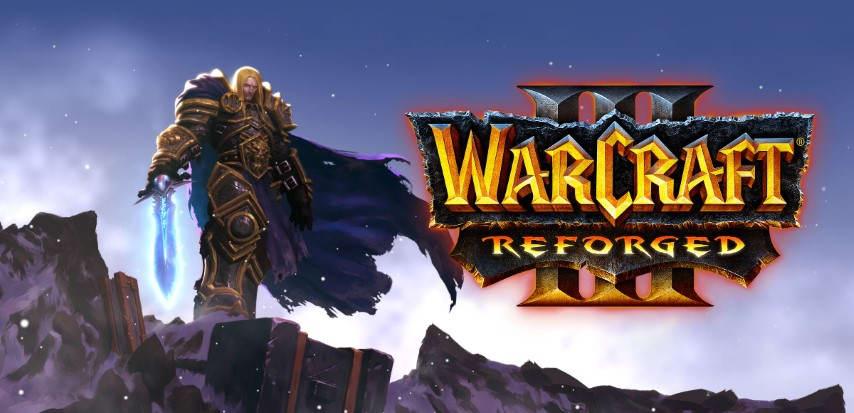 بازی وارکرافت Warcraft Reforged یک فاجعه برای blizzard