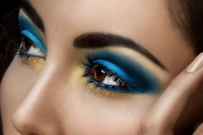 http://www.uplooder.net/img/image/14/0d026b4f7e46c21283ba26f29e426ce7/makeup_7_www.200model.blogfa.com.jpg