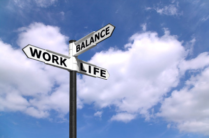 [عکس: Life-work-balanced-goal-setting-activities.jpg]