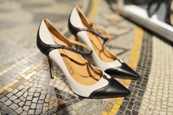 http://www.uplooder.net/img/image/14/d4e5d059a884cd257f507bbc61c969f8/kafsh maj 21 www.100model.blogfa.com.jpg  چند مدل جدید کفش مجلسی زنانه و دخترانه 2014
