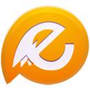 دانلود EvolveSMS 4.6.1 – برنامه مدیریت اس ام اس و پیام رسانی اندروید