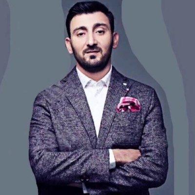 دانلود اهنگ جدید 2019 آذربایجانی خوش صدا ی aydin-sani بنام birce
