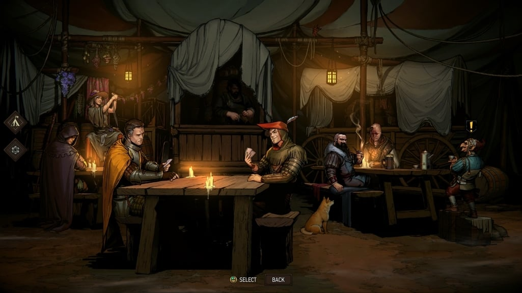 thronebreaker-camp-inside