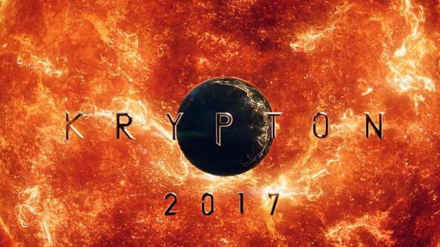 اولین تیزر تریلر سریال کریپتون (Krypton) منتشر شد + لینک دانلود و تماشا
