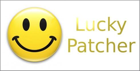 نرم افزار لاکی پچر (برای اندروید) - Lucky Patcher 6.4.4 Android