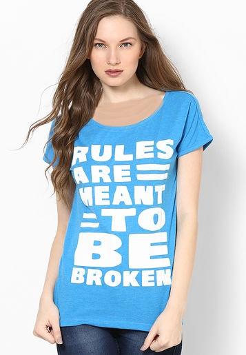 http://www.uplooder.net/img/image/15/cc0795da797df63b788a8ad581addc85/t-shirt_dokhtar_2_www.100model.blogfa.com.jpg