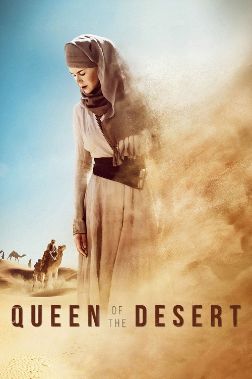 https://www.uplooder.net/img/image/15/eb379b2c2e3989e84949becb38f0deb6/Queen-of-the-Desert-2015.jpg