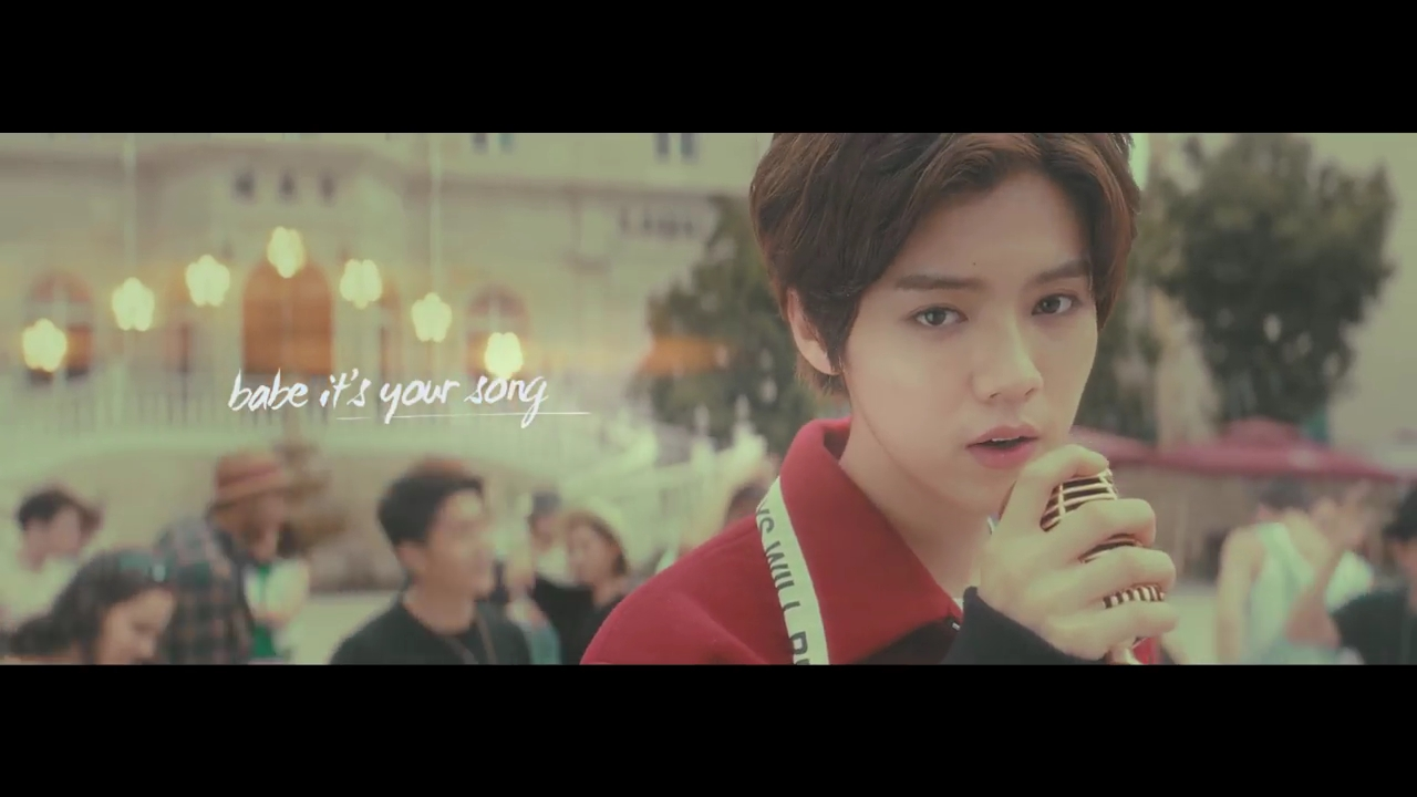 https://www.uplooder.net/img/image/16/4ff5c3efd61c4ddf36dbbe2f58b67cd6/LuHan-Your-Song-Music-Video[(005015)2017-08-13-11-21-11].JPG