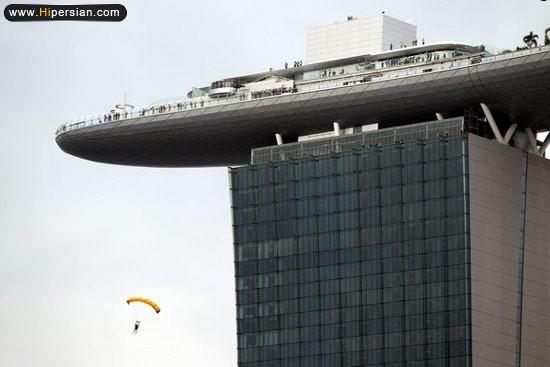 http://www.uplooder.net/img/image/16/599f9bfd539e5c6dc8ad494a3e999e20/www.civilengineers1.blogfa.com__8_.jpg