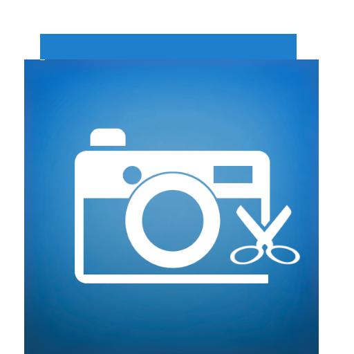 دانلود Photo Editor FULL 1.5.6.1 – نرم افزار ویرایش عکس ساده اندروید