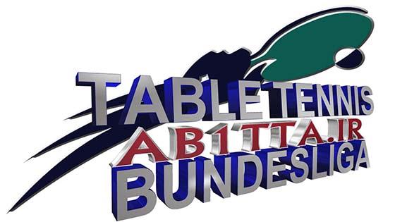 دانلود 42 بازی از لیگ حرفه ای بوندسلیگا 2013 با کیفیت 480P