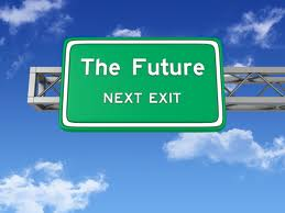 [عکس: The-Future-Next-Exit.jpg]