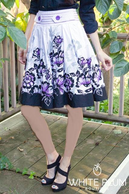 http://www.uplooder.net/img/image/17/891e3728028a6988c09f2c3ffd7ab768/daman_2_www.200model.blogfa.com.jpg