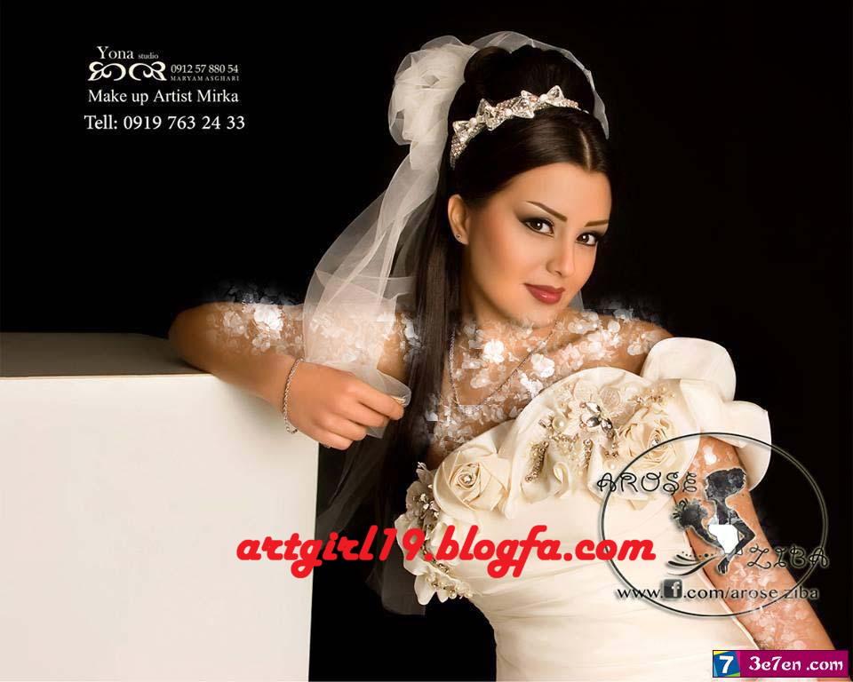 مدل لباس سمر