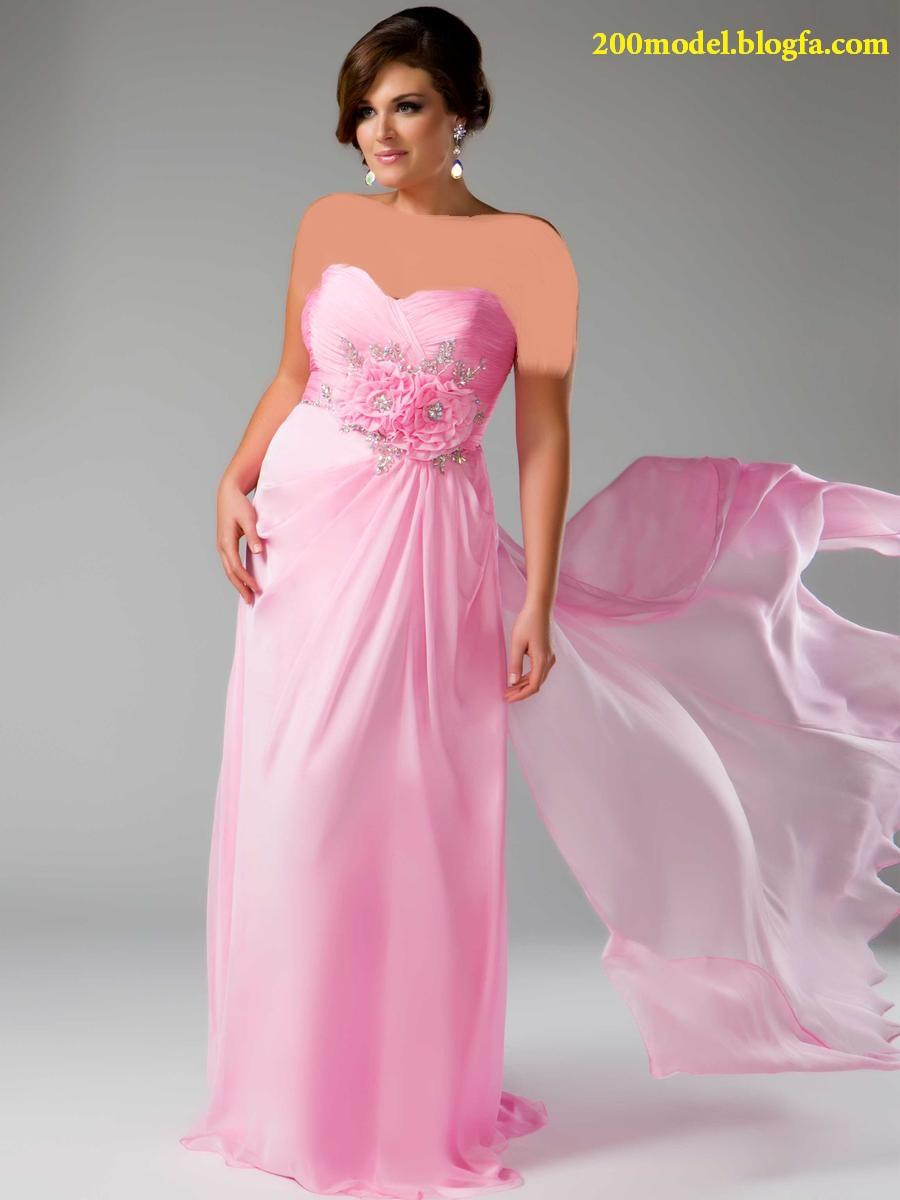 فروش اینترنتی لباس زنانه ترک