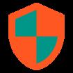 دانلود NetGuard Pro 2.38 – قطع دسترسی برنامه های اندروید به اینترنت !