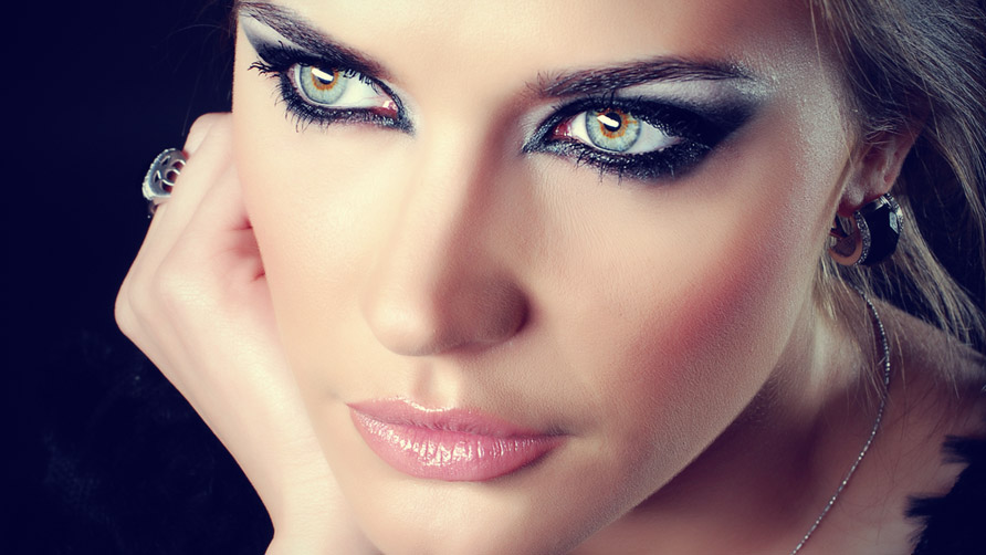 http://www.uplooder.net/img/image/18/2d668ef52334d47630b7e8d6f8e7de23/makeup_9_www.200model.blogfa.com.jpg
