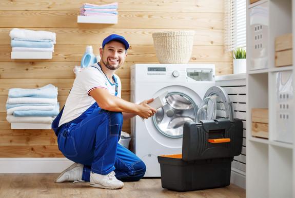 https://www.uplooder.net/img/image/18/7e5c5b15cdf1c0da3becffa6535a20ec/washer-repair-near-me.jpg