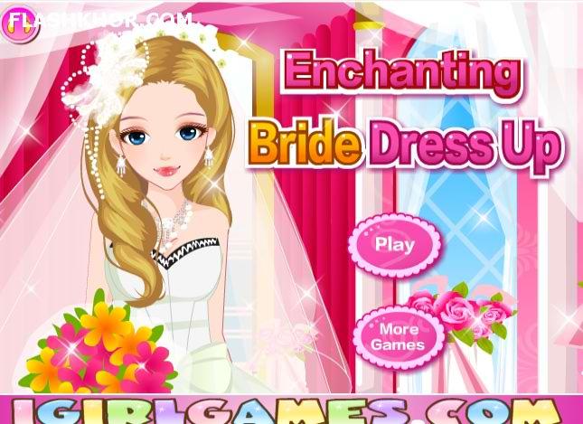 بازی آنلاین آرایش زیبا