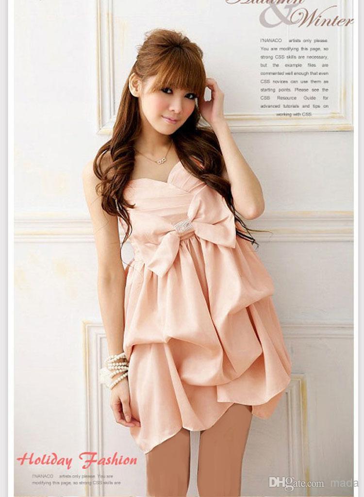 http://www.uplooder.net/img/image/18/f263a0f1a94da0c0f45e03966701b4a8/2014-korean-two-wear-chiffon-pleated-dress.jpg