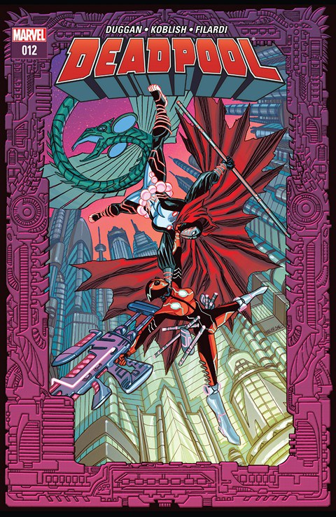Deadpool-012