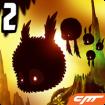 دانلود BADLAND 2 1.0.0.979 – نسخه 2 بازی پرمخاطب بدلند اندروید + مود