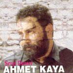 Ahmet Kaya 1990 Sevgi Duvari
