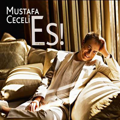 دانلود آلبوم مصطفی جیجیلی MUSTAFA CECELI بنام ES