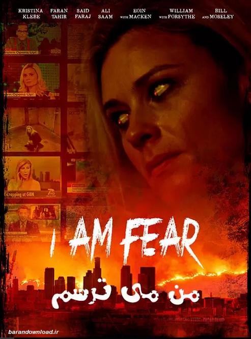 https://www.uplooder.net/img/image/2/0c231715a2f07acb37ee2913a89fc073/I-Am-Fear-2020-BluRay.jpg